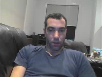 [16-09-19] hsvwogboy1 chaturbate webcam