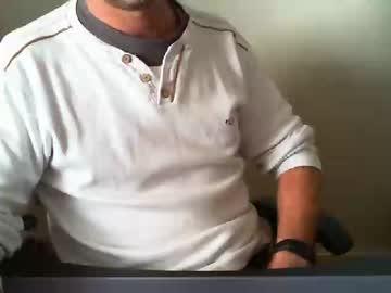 [03-07-19] naughtytom2 record premium show video from Chaturbate