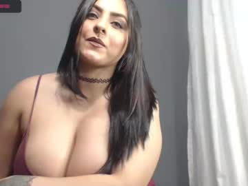 [31-05-20] queralsexxx record video from Chaturbate.com