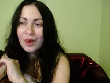 [24-11-20] alice2021 record public webcam video from Chaturbate