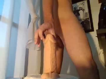 [23-09-20] dildo_addicted blowjob video from Chaturbate.com