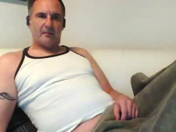 [02-08-21] alex70192 record webcam show