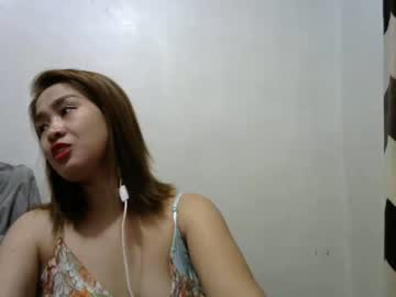 [28-03-20] immaculate02 private show from Chaturbate