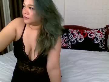 [22-11-20] delightfulcurvy record webcam video from Chaturbate