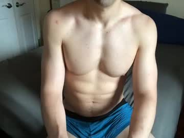 [19-06-21] thinjock private show from Chaturbate