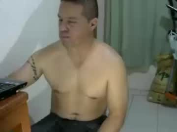 [24-07-19] clark_11 record blowjob video from Chaturbate