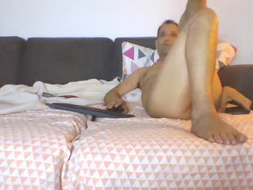 [12-01-20] funissimo record private show video from Chaturbate