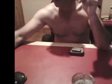 [02-08-21] richiehenners public show video from Chaturbate.com