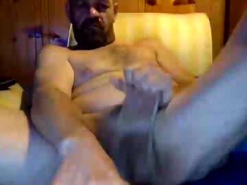 [27-09-20] sthrnbred record public show from Chaturbate.com