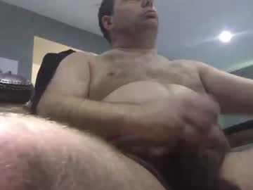 [25-01-21] forestcitystud2 chaturbate record