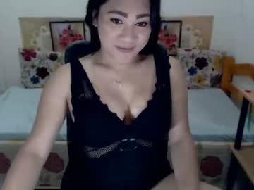 [07-08-19] marrymehonxx video from Chaturbate
