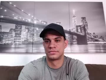 [27-05-21] new_york_guy518 private show video from Chaturbate
