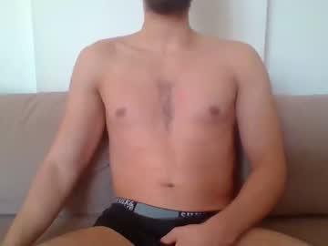 [18-02-20] turkboy_13 private sex video