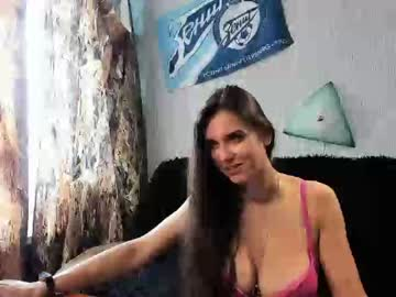 [16-09-19] milana696969 record public show video from Chaturbate