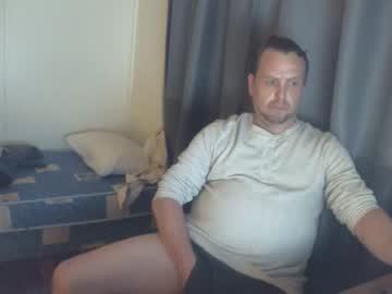 [02-08-21] podge00 webcam show from Chaturbate.com