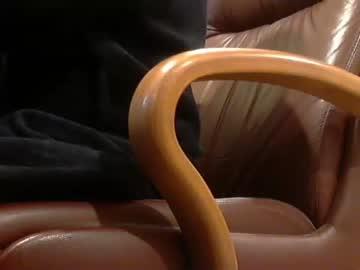 [08-12-19] slitluvr chaturbate public webcam video