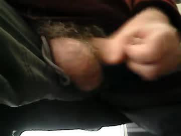 [12-04-20] menwith64 chaturbate public webcam video