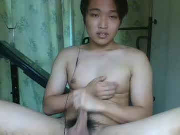 [29-09-20] toshiki1919 record public show from Chaturbate