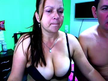 erotic_duo chaturbate