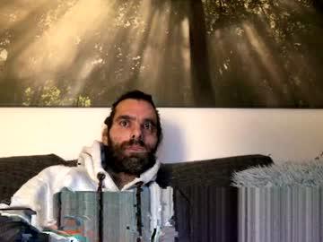 [18-11-19] notthatkindofguy666 video with dildo