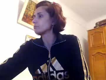 [23-04-19] sexygioconda chaturbate webcam show