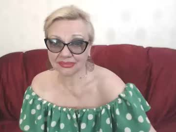 [19-06-19] honey_lady_ record private show from Chaturbate