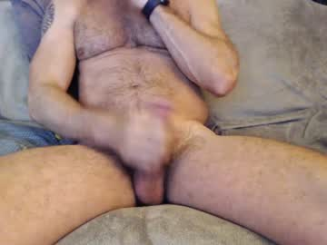 [02-07-20] catmendo chaturbate private show