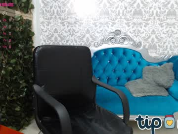 [23-01-20] katherin_cruzz record blowjob show from Chaturbate