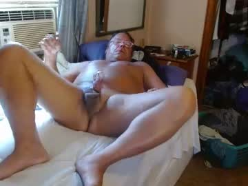 [16-09-21] billy1965r webcam show from Chaturbate.com