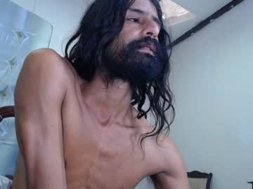 [23-01-20] anubis_hard record private show from Chaturbate.com