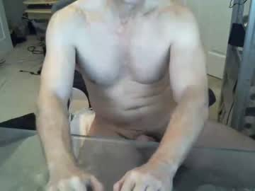 [26-07-19] filter36 chaturbate show with cum