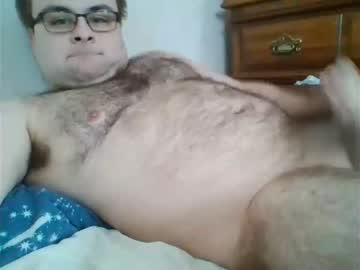 [23-12-19] albertle345 record public show video from Chaturbate