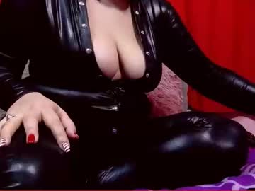 [23-12-19] amalya30 record video with toys from Chaturbate