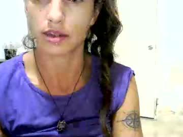 [18-10-20] amarantass webcam video from Chaturbate