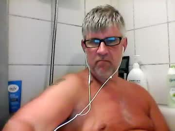 [04-08-19] baggelina75 record webcam show from Chaturbate