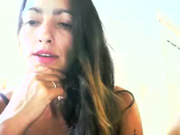 [04-11-20] amarantass blowjob video from Chaturbate.com