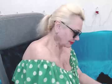 [23-01-20] honey_lady_ chaturbate private show video