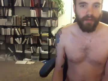 [16-10-19] imgaydntshoot chaturbate webcam