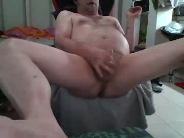 [02-08-21] dadywantyou record show with cum from Chaturbate.com
