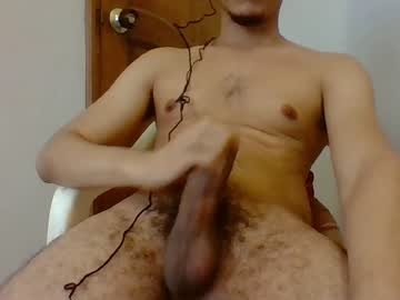 [29-10-20] edgarperez01 record private sex video from Chaturbate