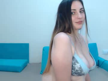 [16-10-21] against3 chaturbate private show video