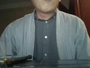 [22-04-21] qazwsxcb chaturbate private show