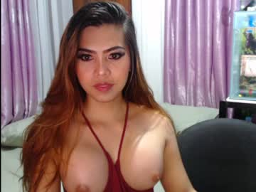 [17-08-19] tssassy_julie23 public show from Chaturbate.com