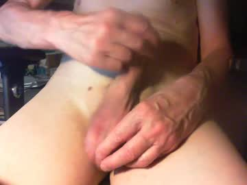 [31-05-20] j0hanne5 public show from Chaturbate.com