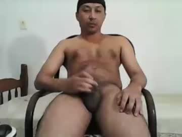 [23-07-19] luiznovo record private webcam from Chaturbate.com