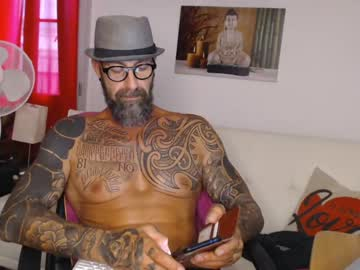 [16-09-21] viking0069 public show from Chaturbate
