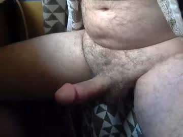 [22-08-19] mrmmm62 chaturbate private sex show
