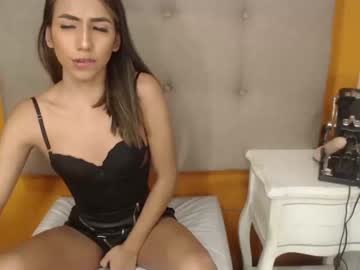 [01-01-20] brendaaguerra chaturbate video with dildo