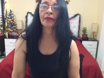 [17-11-19] mannuuela public webcam
