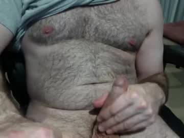[19-01-21] gateswood420 video from Chaturbate.com